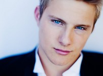 Alexander Ludwig Featured