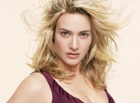 Kate Winslet Featured