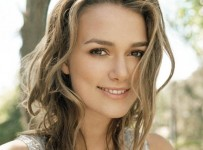 Keira Knightley Featured