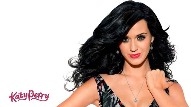 Katy Perry's Workout Routine