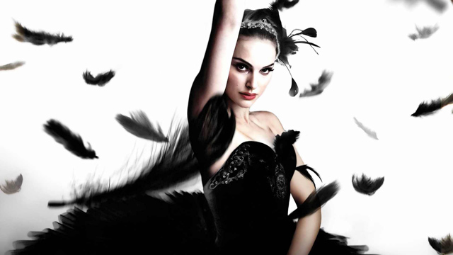 Natalie Portman Training and Diet Plan for the Movie Black Swan
