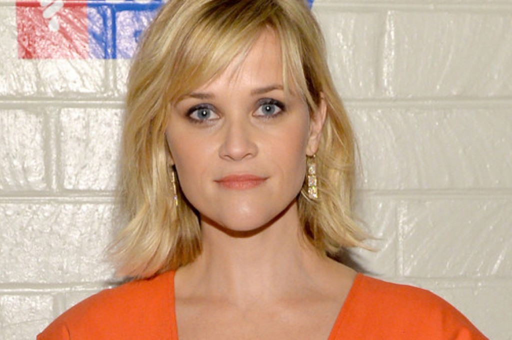Reese Witherspoon Workout Routine