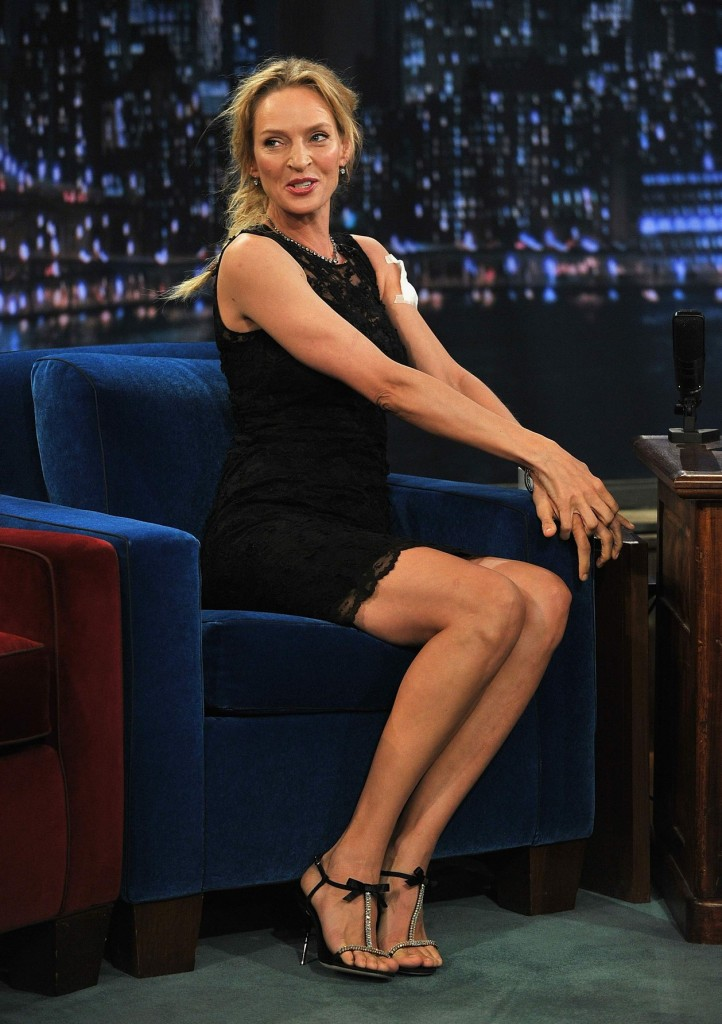 Kate winslet wiki feet celebrity