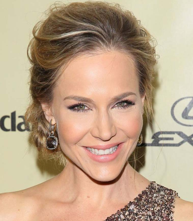 julie benz breast implants plastic surgery before and after celebie. Cars Review. Best American Auto & Cars Review