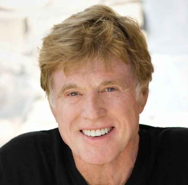 Robert Redford: Robert Redford Facelift Plastic Surgery Before And After