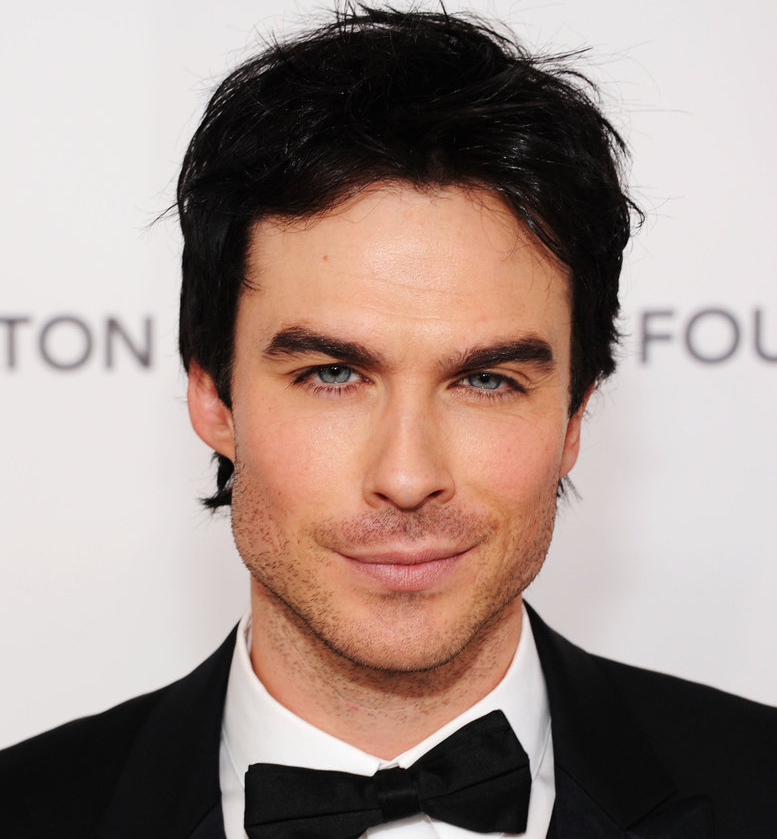 Ian Somerhalder - Heig... Helena Bonham Carter Net Worth
