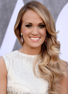 909909f9c3ba8 Birth Name  Carrie Marie Underwood carrie2