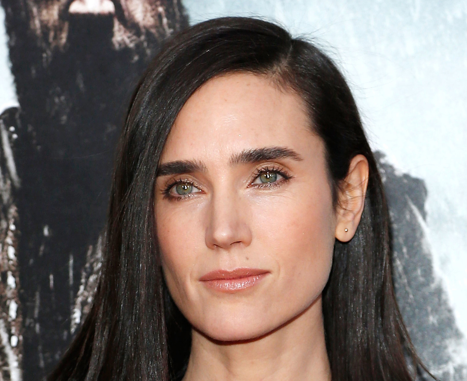 Jennifer Connelly - He...