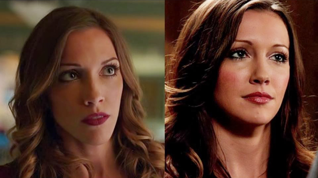 Katie Cassidy Cheek Augmentation Plastic Surgery Before and After