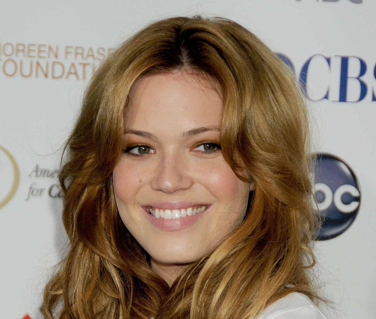 Mandy Moore Height Weight Bra Size Age Body Measurements
