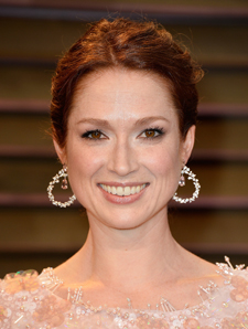 Ellie Kemper Height Weight Bra Size Measurements Bio Celebie