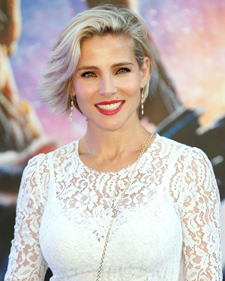 What elsa pataky height are not