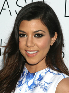 kourtney2