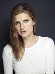 Lake Bell – Height, Weight, Bra Size, Measurements & Bio | Celebie