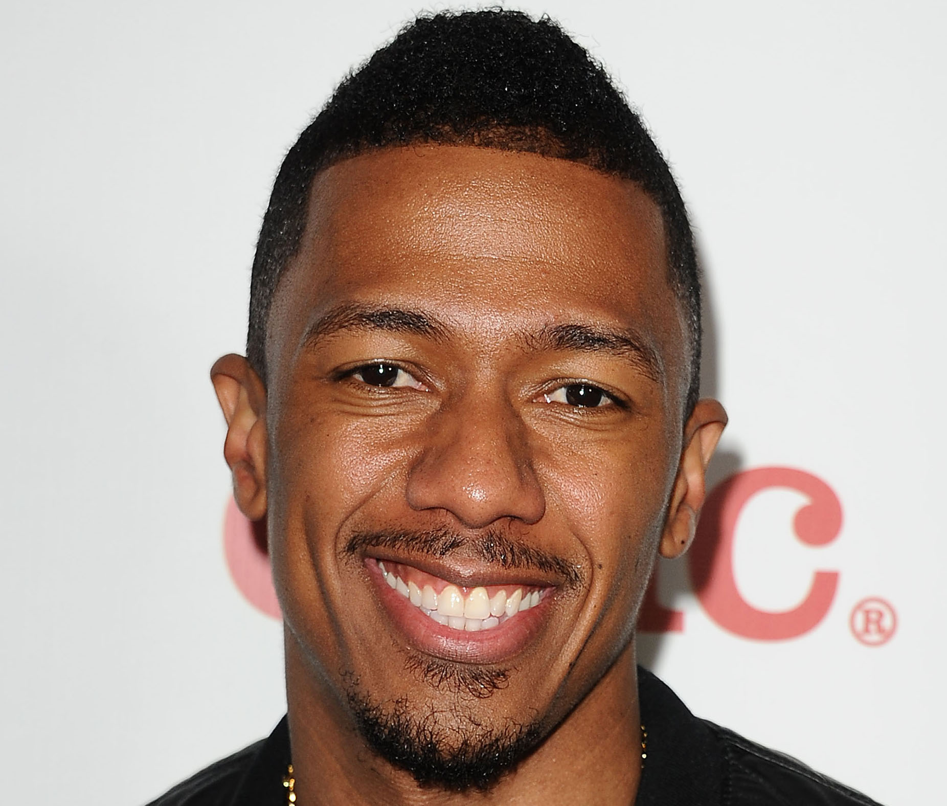 Nick Cannon – Height, Weight, Measurements & Bio | Celebie