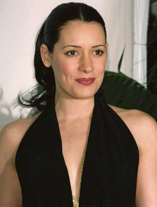paget2