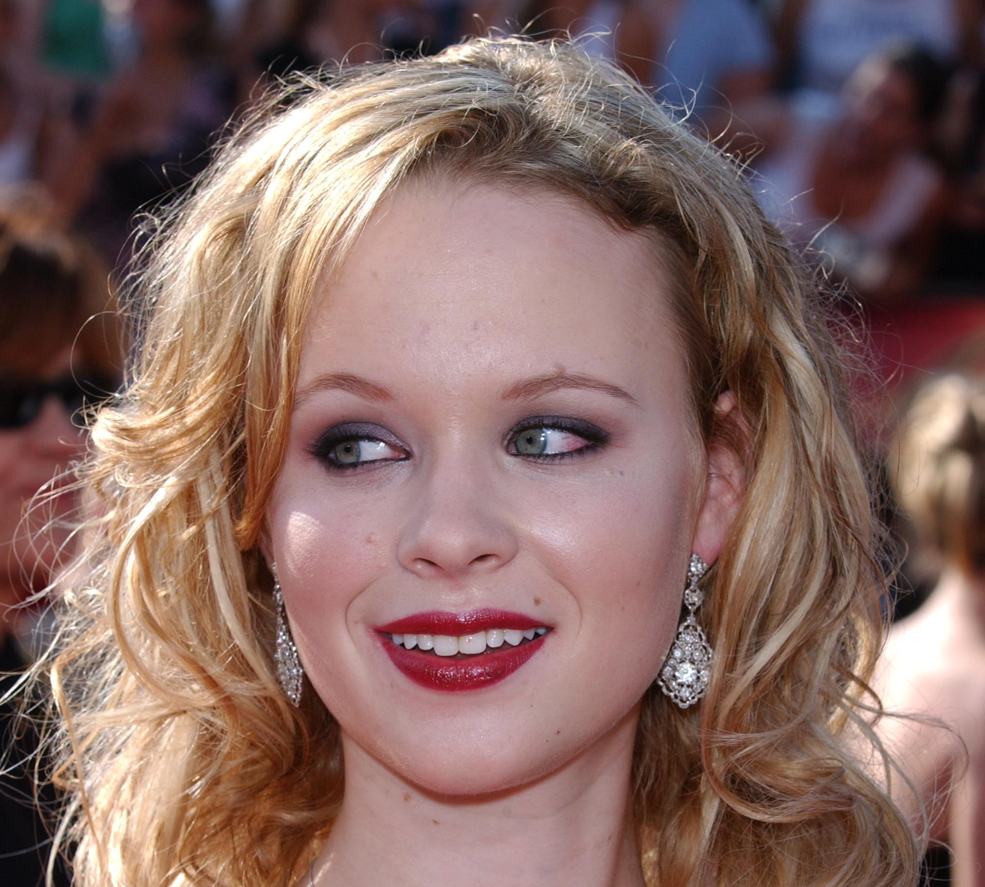 Thora Birch Nude Photos 74
