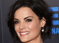 jaimie alexander