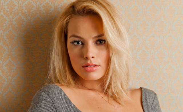 Margot Robbie Diet Plan